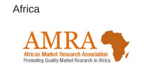 Africa_AMRA