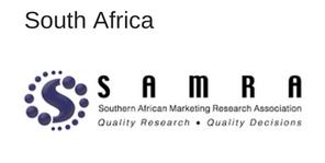 S_Africa_SAMRA
