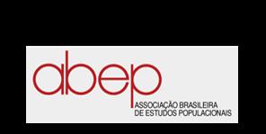 g-brazil