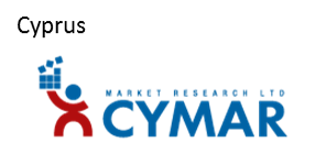 g-cymar