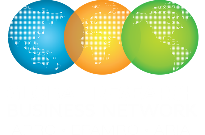 Global Research Business Network