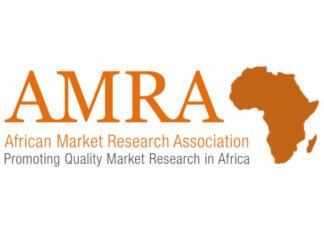 AMRA_Africa_MRX_GRBN