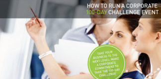 100-day_Challenge-corporate
