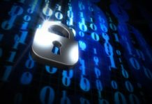 Personal_data_protection_MRX