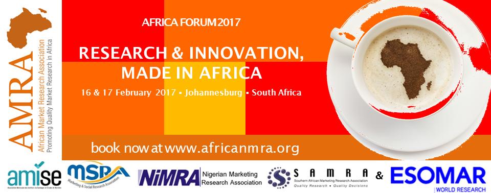 Africa_Forum_2017