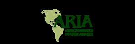 Americas-ARIA