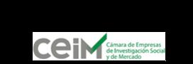Argentina-CEIM
