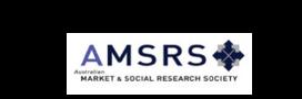 Australia-AMSRS