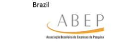 Brazil-ABEP