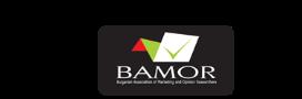 Bulgaria-BAMOR