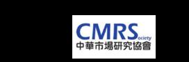 Chinese-Taipei-CMRS