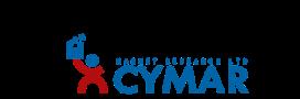 Cyprus-CYMAR