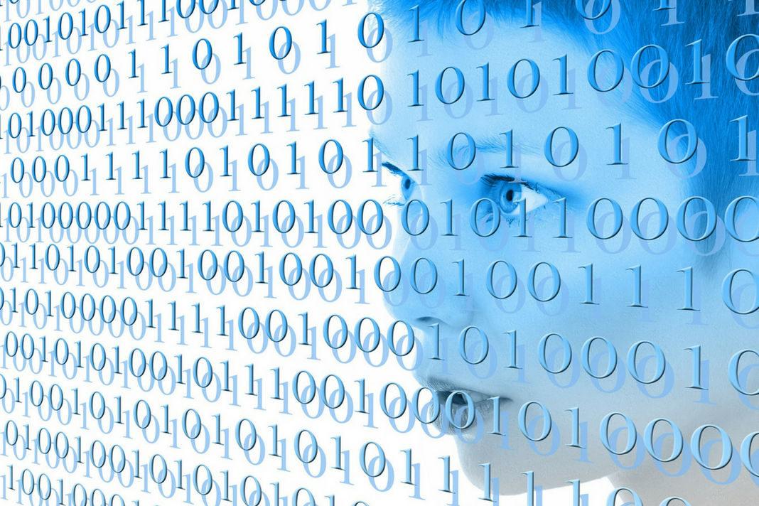 Data_Protection_EU