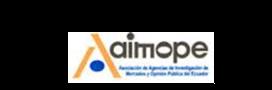 Ecuador-AIMOPE