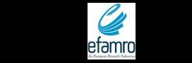 Europe-EFAMRO