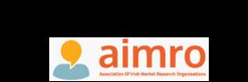 Ireland - AIMRO