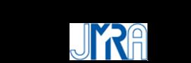 Japan-JMRA