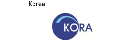 Korea-KORA