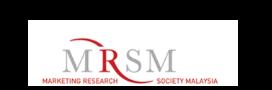 Malaysia-MRSM