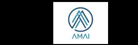Mexico-AMAI