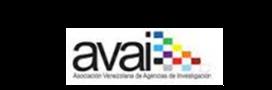 Venezuela-AVAI