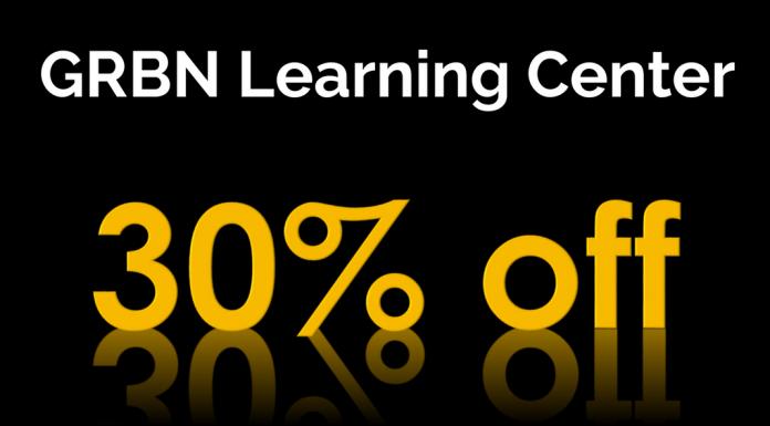 GRBN_Learning_Center