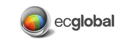 EC_Global