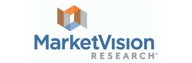 MarketVision