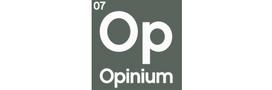 Opinium