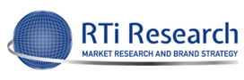 RTI_Research