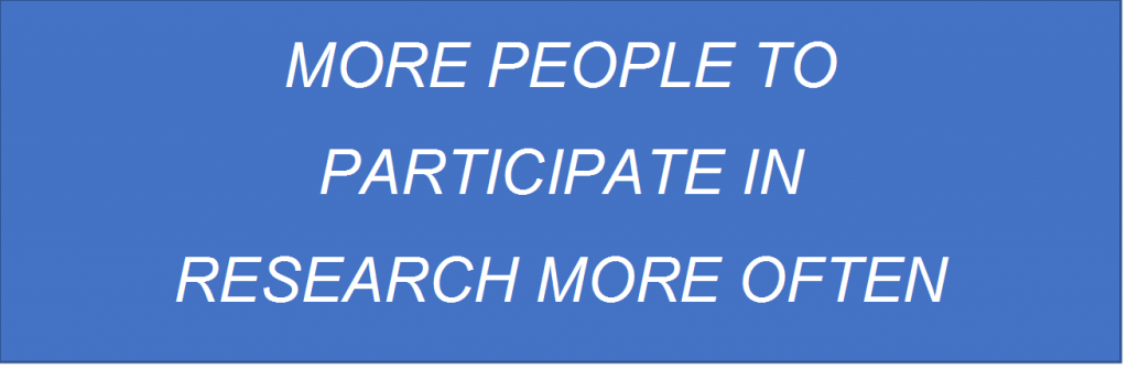 Participant_Experience