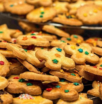 EU_Cookies_Directive