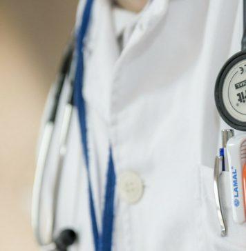 Kantar_Health