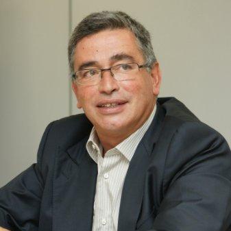 Antonio_Salvador
