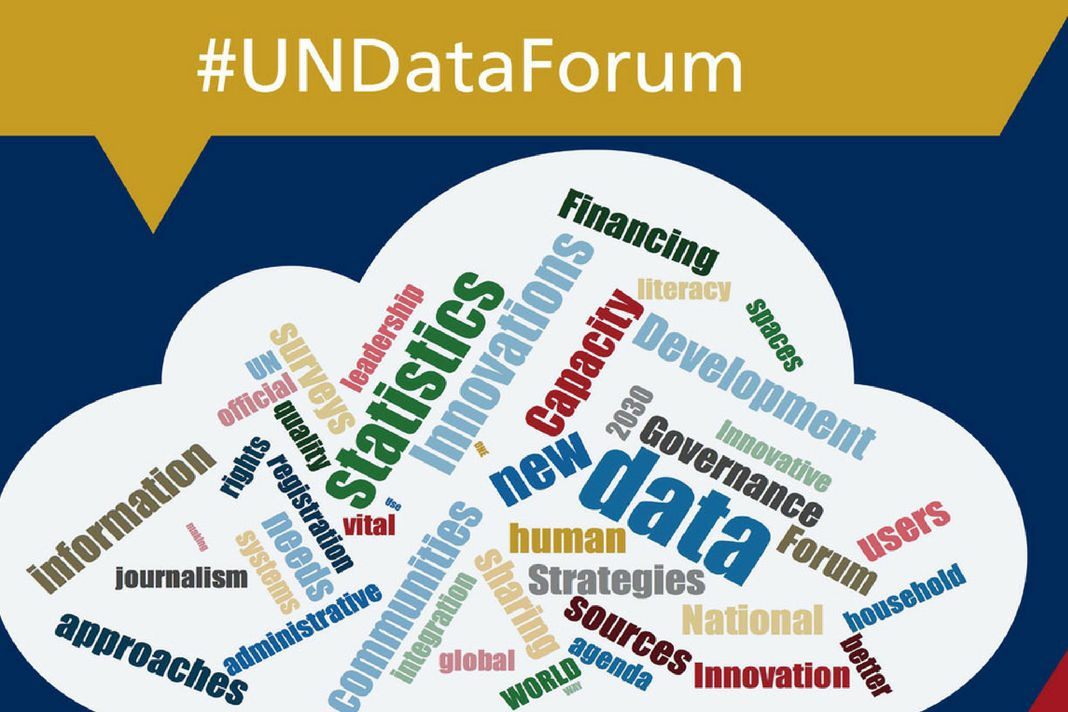 UN_World_Data_forum