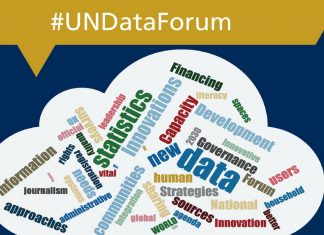 UN_World_Data_forum