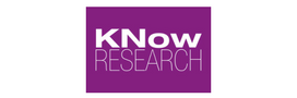 KNow_Research