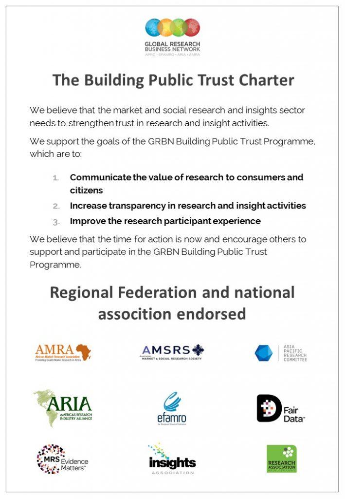 Building_Public_Trust