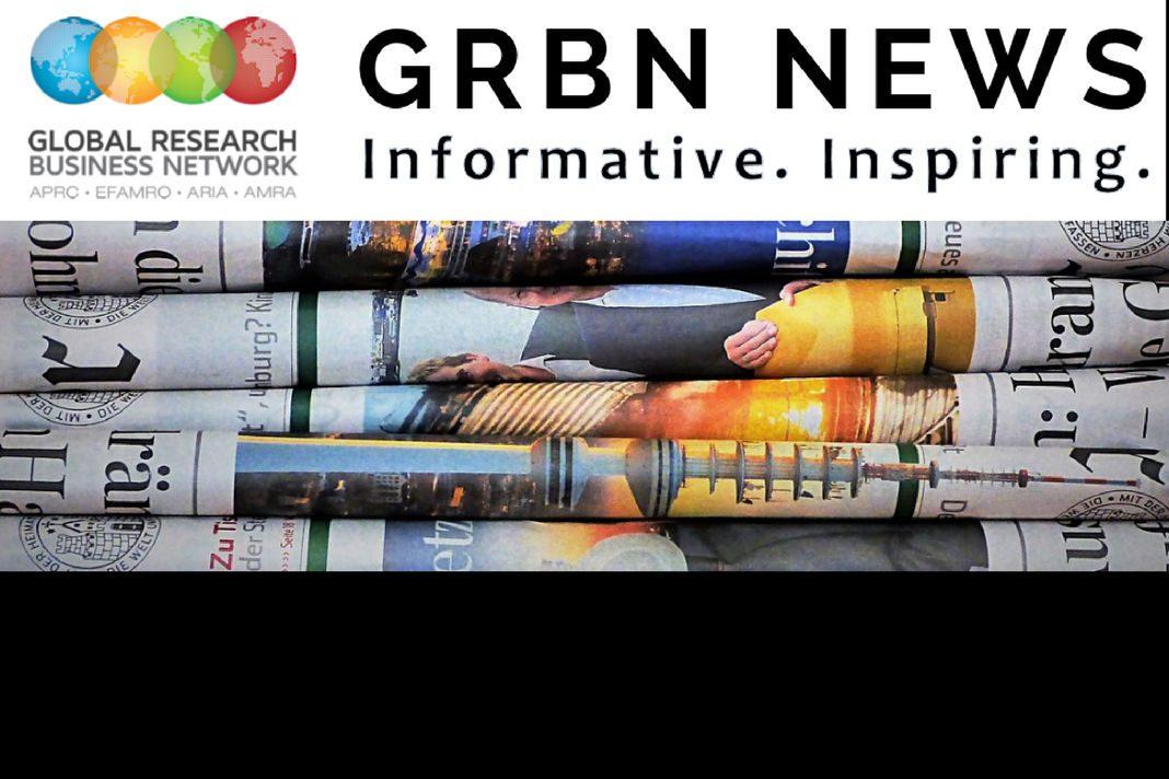 GRBN_News