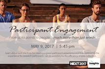 Participant_Engagement
