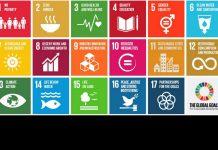 UN_Global_Goals