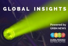 Global_Insights