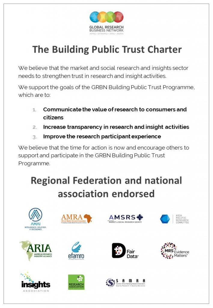 Building_Trust_Charter