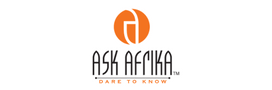 Ask_Africa