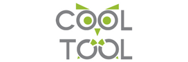Cool_Tool