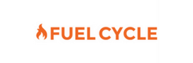 Fuel_Cycle