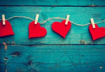 Love_in_turmoil