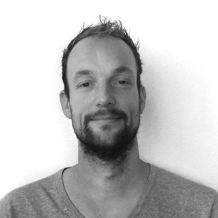 Simon_van_Duivenvoorde