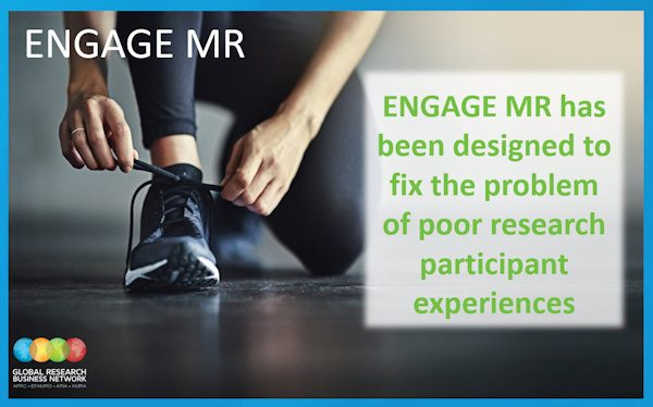 Engage-mr-RUN