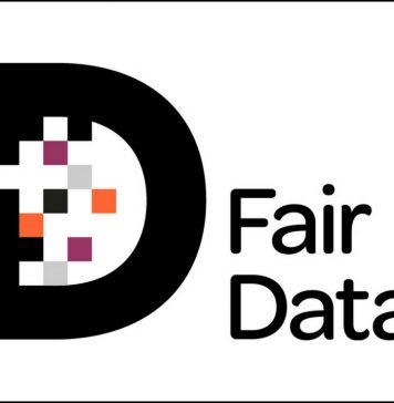 Fair_Data